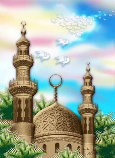 مؤلف كتاب حياة محمد