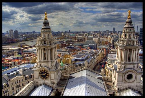 ما هي وجهتكم هدا الصيف london1.jpg